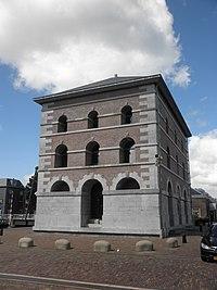 Stoommachinegebouw Den Helder.jpg