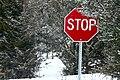 Stop (3142290734).jpg