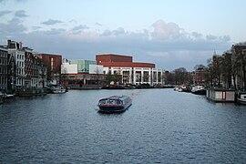 StoperaAmsterdam.jpg