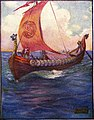 Stories of beowulf sailing to daneland.jpg