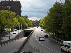 Storrow Drive - Wikipedia