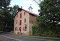Stover Mill, Erwinna 1a.JPG