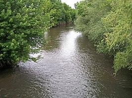 Straight River (southern Minnesota)
