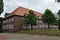 Stralsund, Dänholm (2012-06-28), by Klugschnacker in Wikipedia (13).JPG