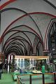 Stralsund, im Meeresmuseum (2013-02-13), by Klugschnacker in Wikipedia (53).JPG