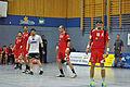 Stralsunder HV, Spielszene, e (2011-09-24) by Klugschnacker in Wikipedia.jpg