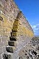 Strange Steps - geograph.org.uk - 1201855.jpg
