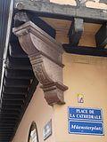 Strasbourg-22 rue des Hallebardes (2).jpg