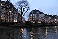 Strasbourg (8398109269).jpg