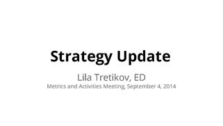 Strategy Update - WMF Metrics Meeting, September 4, 2014.pdf