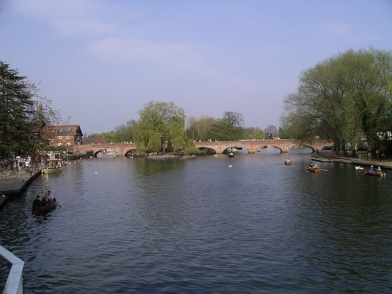 File:Stratford-on-avon river 15a07.JPG