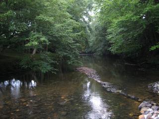Linville, North Carolina Unincorporated community in North Carolina, United States
