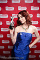 Streamy Awards Photo 1197 (4513304083).jpg