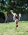Street Acrobats in DC - 2013-06-07 - 02.JPG