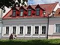 Street Scene - Minsk - Belarus - 05 (27426917082).jpg