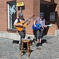 Street music Ystad (5985579653).jpg