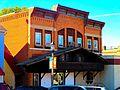 Strickler's Market Building - panoramio.jpg