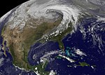 Strong Extratropical Cyclone Over the US Midwest (5124467559).jpg