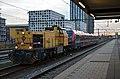 Strukton 303001+NS-Abellio 2011, Den Haag HS.jpg