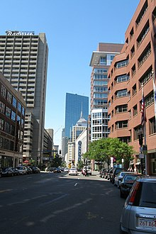 Stuart Street, Boston MA.jpg