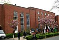 Student Union Building - Leeds University - geograph.org.uk - 411527.jpg