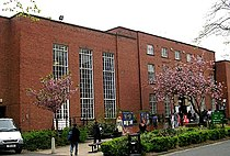Student Union Building - Leeds University - geograph.org.uk - 411527.jpg