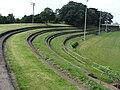 Sturges Park Auckland.JPG