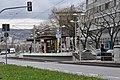 Stuttgart Nord 2012-04 by-RaBoe-16.jpg