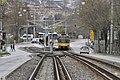 Stuttgart Nord 2012-04 by-RaBoe-26.jpg
