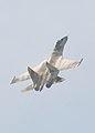 Su-35BM (3861061779).jpg