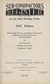 Subcontractors Register 1937.png
