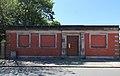 Substation, Everton Road.jpg