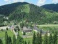 Sucevita Monastery (26780974739).jpg