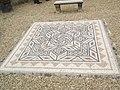 Sudeley Castle & Gardens - Mosaics (13945597488).jpg