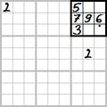 Sudoku 7.png