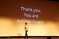 Sue Gardner keynote, Wikimania 2013 3.jpg