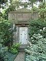 Suedfriedhofkoeln07.jpg