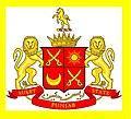 Suket Coat of Arms.jpg