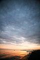 Sukhumi sunset (3338532804).jpg