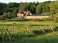 Sulham Farm - geograph.org.uk - 848982.jpg