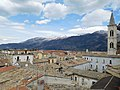 Sulmona from above 02.jpg