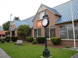 Sultan, Washington City Information - ePodunk