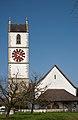 Sumiswald-Kirche.jpg
