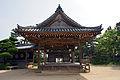 Sumiyoshi-jinja Akashi05n.jpg