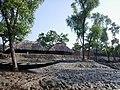 Sundarban (7).jpg
