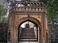 Sunehri Masjid 007.JPG