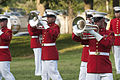 Sunset Parade 150526-M-DG059-036.jpg