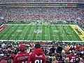 Super Bowl XLIII (3948059153).jpg