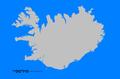 Surtsey-Island-he.png