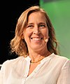 Susan Wojcicki (29393944130) (cropped).jpg
